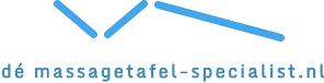 Dé massagetafel-specialist.nl