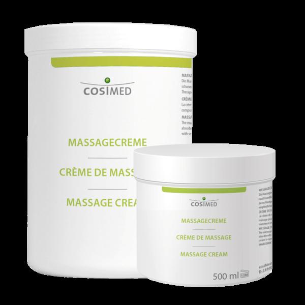 Massagecreme | demassagetafel-specialist.nl