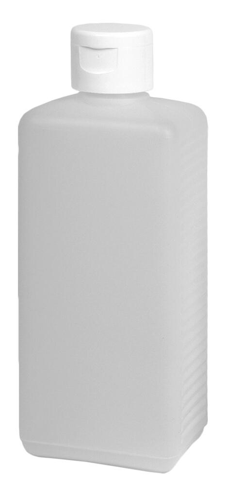 Dosierflasche-250ml